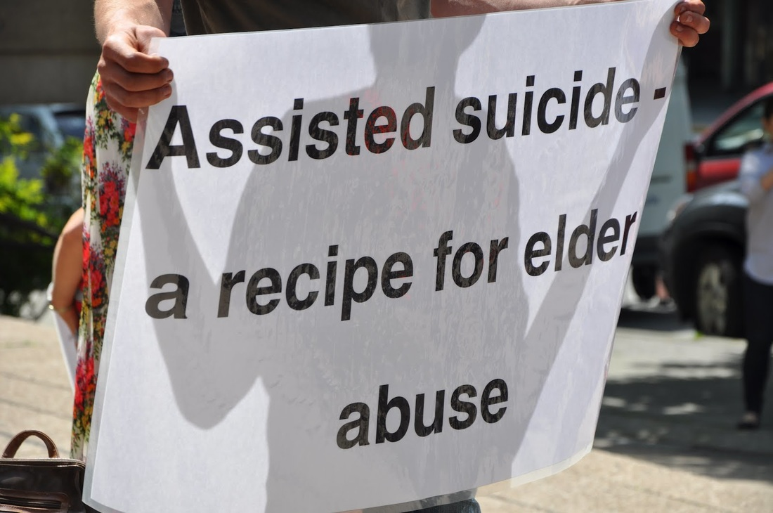 http euthanasia procon org view resource php resourceid 000126